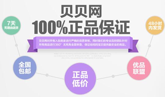 贝贝网,杭州贝购科技有限公司旗下网站,创立于2014年4月,是国内领先的母婴特卖平台。网站流量较大,用户群体广,传统广告方式成本较高,希望通过策略能分析人群动向,从而降低成本和促进成单。