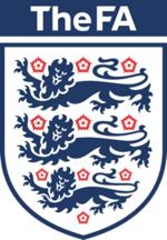 英格兰足球总会